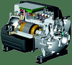 smardt compressor