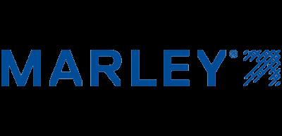 Marley-logo2