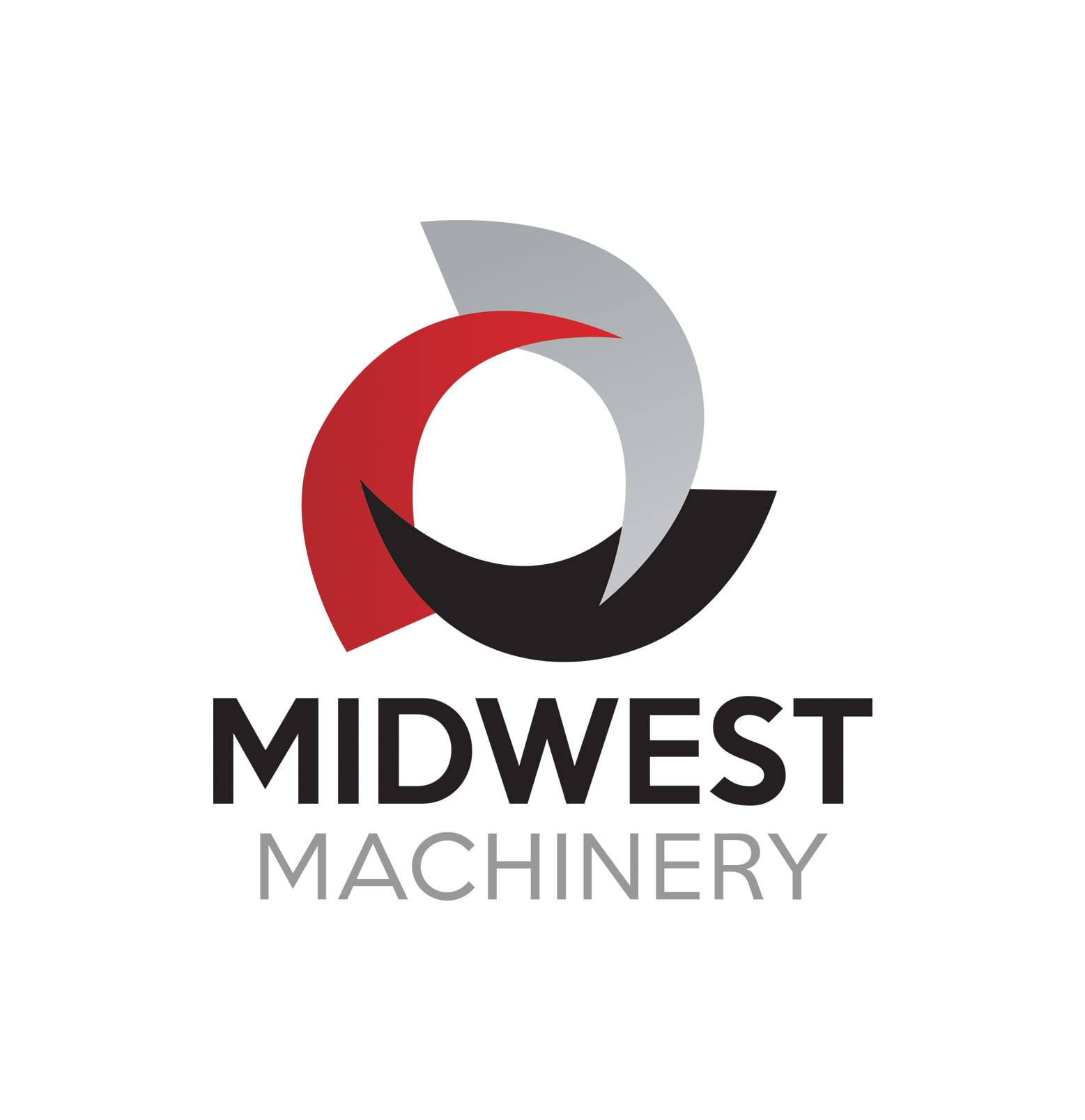 Print Midwest Machinery