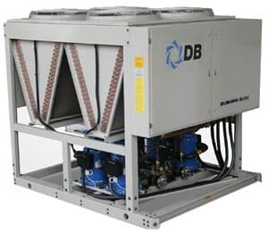 Dunham Bush Midwest Machinery