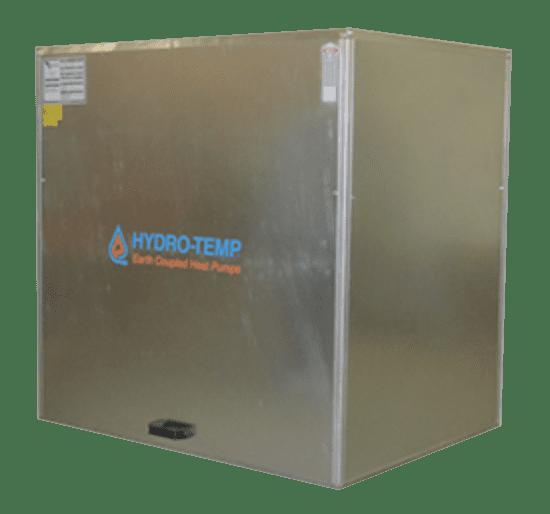 Hydro Temp3 Midwest Machinery