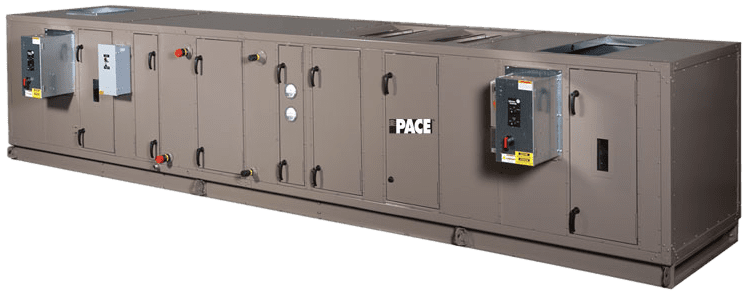 Pace Midwest Machinery