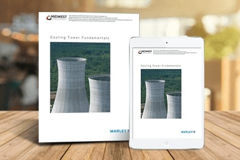 cooling-tower-fundamentals