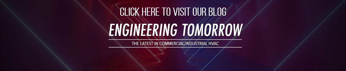 engineering tomorrow blog banner
