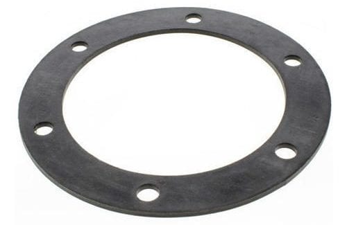HVAC parts - boiler burner gaskets