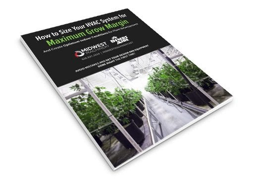 grow-cannabis-guide