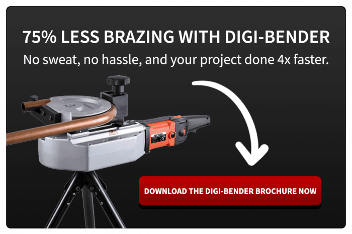 download the Reftekk Digi-Bender Brochure banner